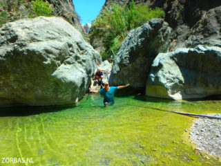 04-unknown-hiking-areas-Greece-5839