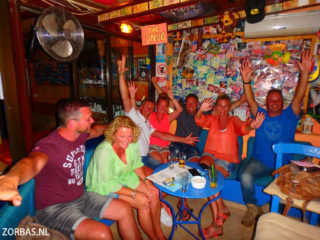01-august-holiday-in-crete-greece-0971
