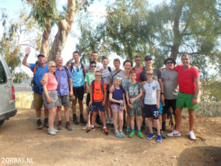 a-family-holiday-on-Crete
