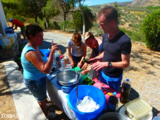 cooking holidays in greece8745