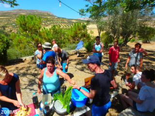 single-holiday-in-July-on-Crete