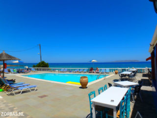 zorbas-island-apartments-and-rooms-on-crete