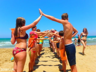 01-active-holidays-in-crete-greece--7150