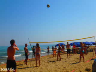 03-active-holidays-in-crete-greece--7086