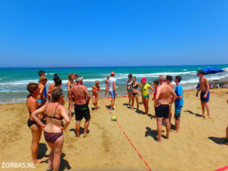 03-active-holidays-in-crete-greece--7142