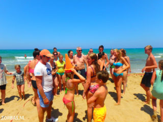 03-active-holidays-in-crete-greece--7151
