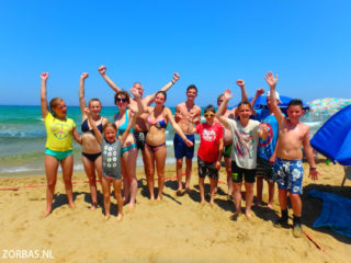 04-active-holidays-in-crete-greece--7137