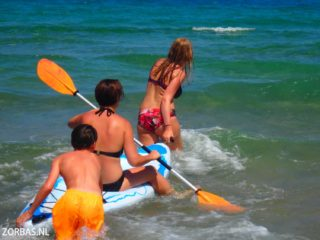 active holidays in crete greece 7120