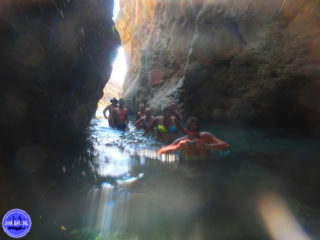 02-canyons-on-crete-247237492