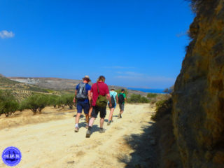 Excursions-on-Crete-in-the-low-season