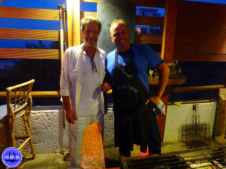holiday-overview-crete-bbq-on-crete