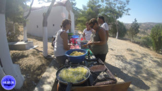 cooking-lessons-in-greece-64