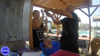 cooking-witg-go-pro-in-crete-34