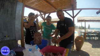 cooking-witg-go-pro-in-crete-78