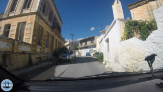 go-pro-action-in-greece-17