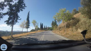 go-pro-action-in-greece-21