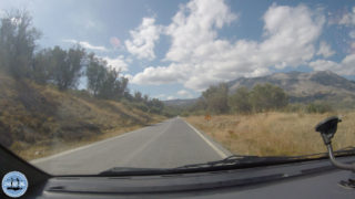go-pro-action-in-greece-37