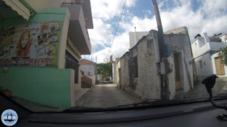 go-pro-action-in-greece-44