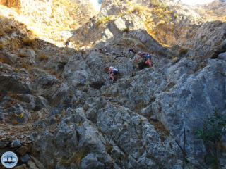 05-hiking-in-crete-and-holiday-169