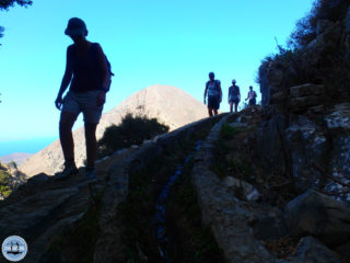 06-hiking-in-crete-and-holiday-192