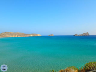 beaches-east-crete