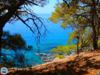 active-combination-holiday-in-greece