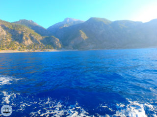 active-hike-on-the-greek-islands