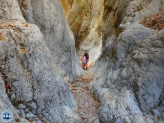 gorge-hiking-in-crete-greece