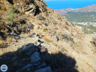 hiking-in-crete-and-holiday-54