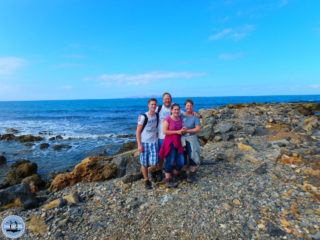 holiday-and-walking-in-crete-172