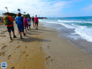 holiday-and-walking-in-crete-177
