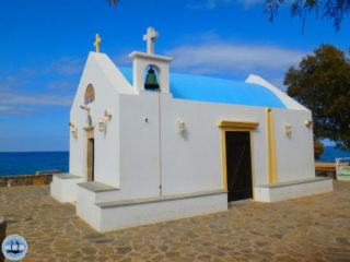 holiday-and-walking-in-crete-185