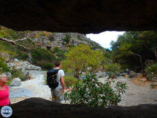 holiday-and-walking-in-crete-91