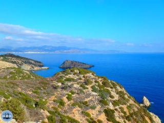 walking-east-crete