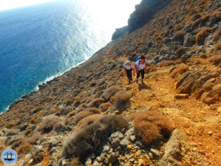 walking-holiday-east-crete-281