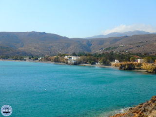 walking-holiday-east-crete-493