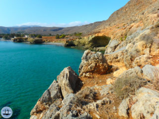 walking-holiday-east-crete-496