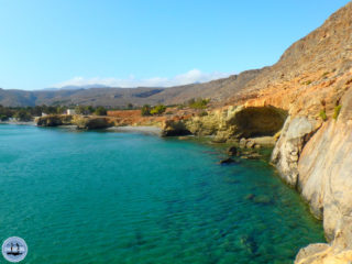 walking-holiday-east-crete-501