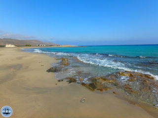 walking-holiday-east-crete-561