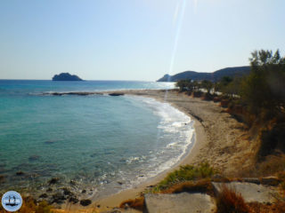walking-holiday-east-crete-581
