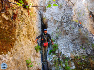 01-hiking-holiday-in-greece-236