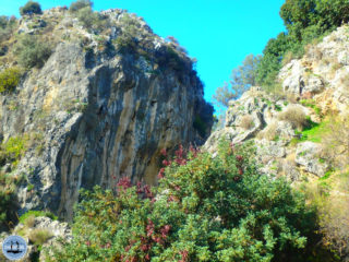02-hiking-holiday-in-greece-247