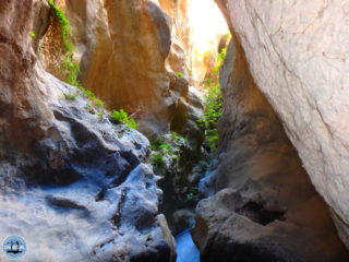 03-hiking-holiday-in-greece-199