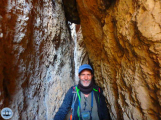 03-hiking-holiday-in-greece-230