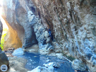 04-hiking-holiday-in-crete-greece
