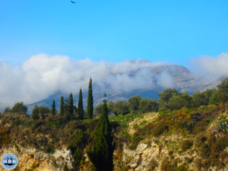 04-hiking-holiday-in-greece-116