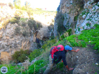 05-hiking-holiday-in-greece-128
