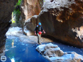 05-hiking-holiday-in-greece-207