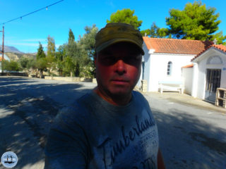 05-hiking-holiday-in-greece-292