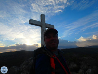 09-hiking-in-crete-for-a-week-171